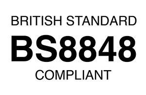 BS8848-Accreditation-Logo