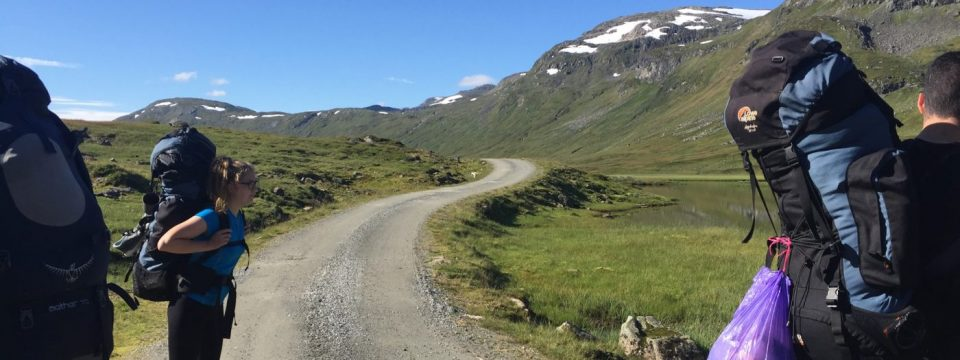 slider-norway-scotland-walking-1400×525