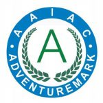 adventure-mark-logo