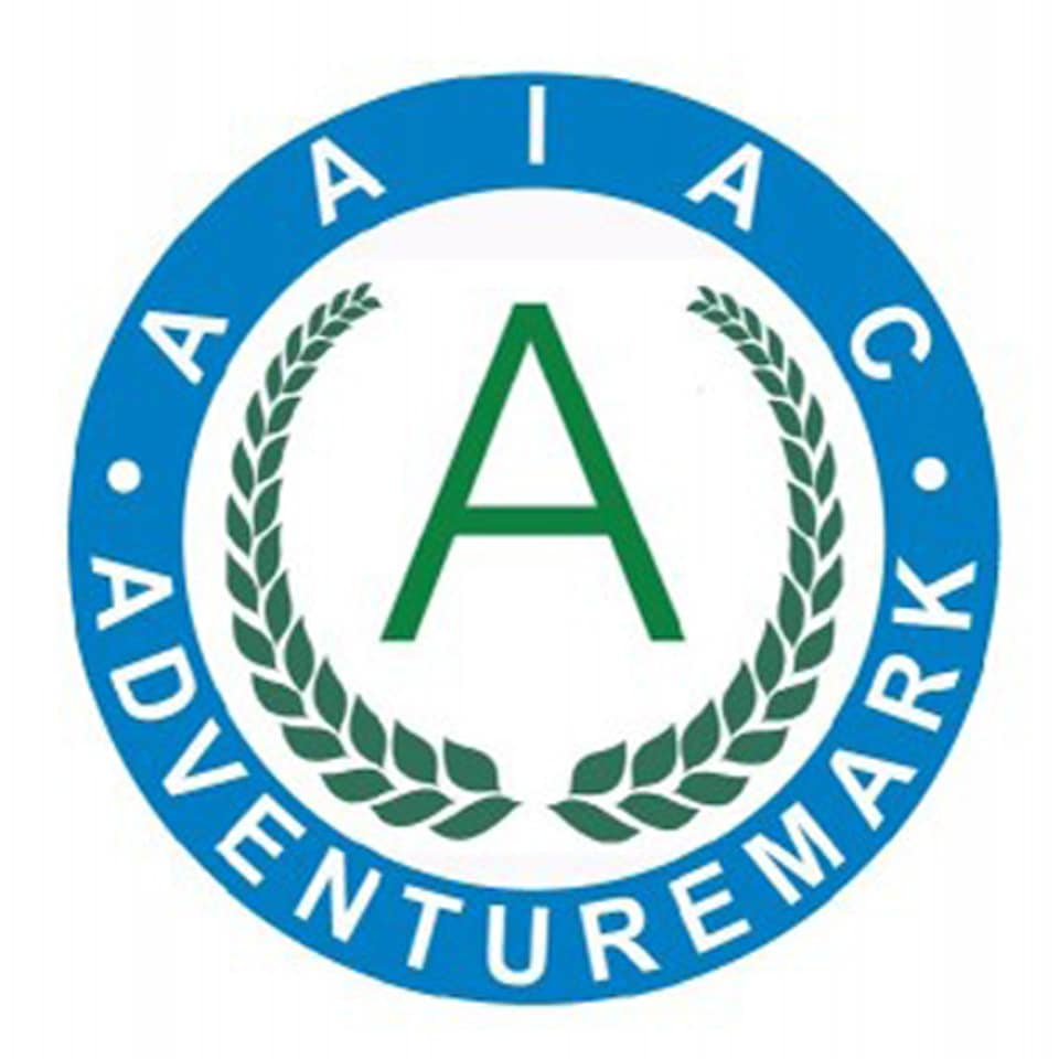 adventure-mark-logo