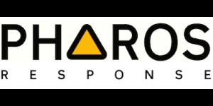 Pharos Response